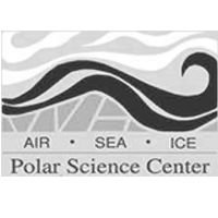 University of Washington Polar Science Center